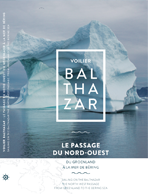 DVD ou Blu-Ray Balthazar